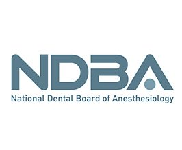 NDBA Logo